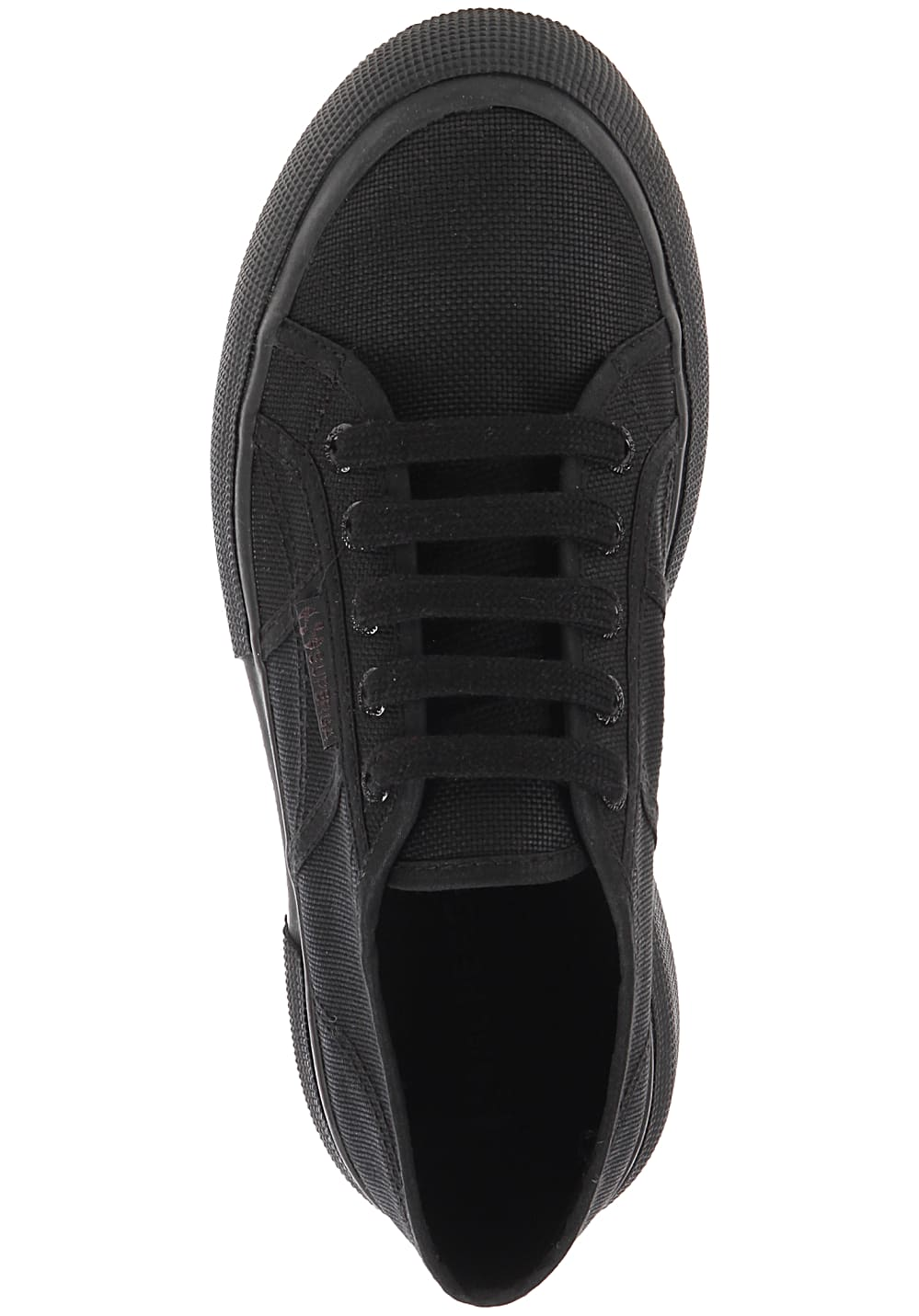 111f8f6121f6 Next. SUPERGA. 2287 Cotu - Sneakers for Women. €76.47. incl. VAT plus  shipping costs. Black White