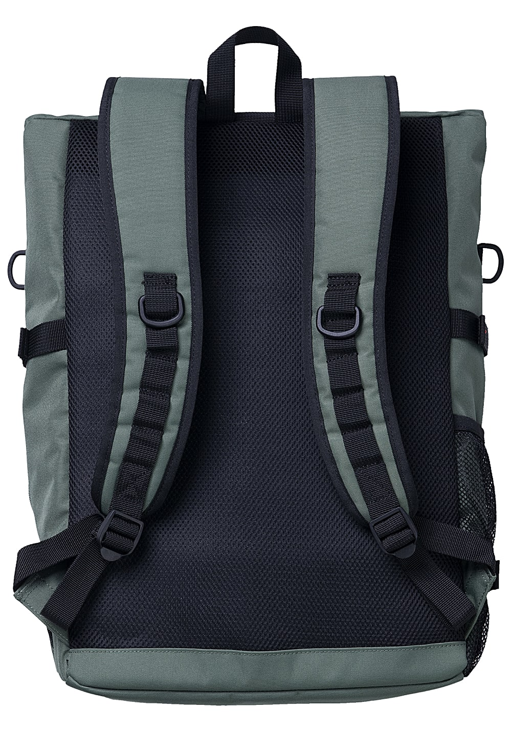 carhartt WIP Philis 22L - Backpack - Green - Planet Sports