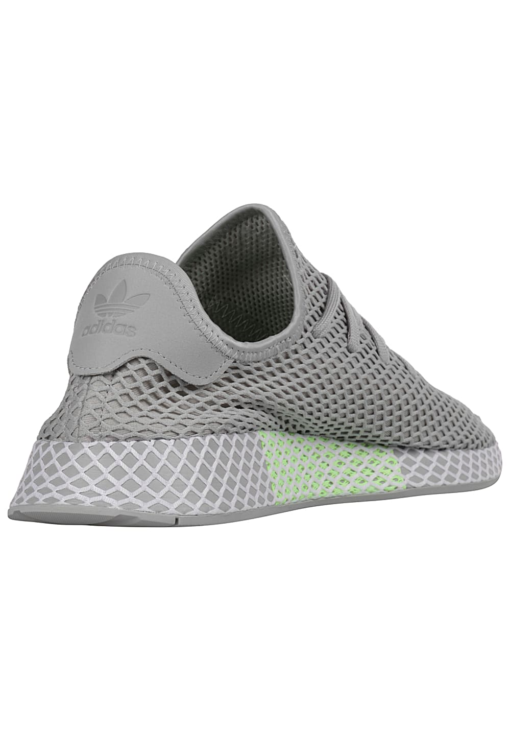 buy popular eed75 de73f Next. ADIDAS ORIGINALS. Deerupt Runner - Sneakers for Men. €99.95