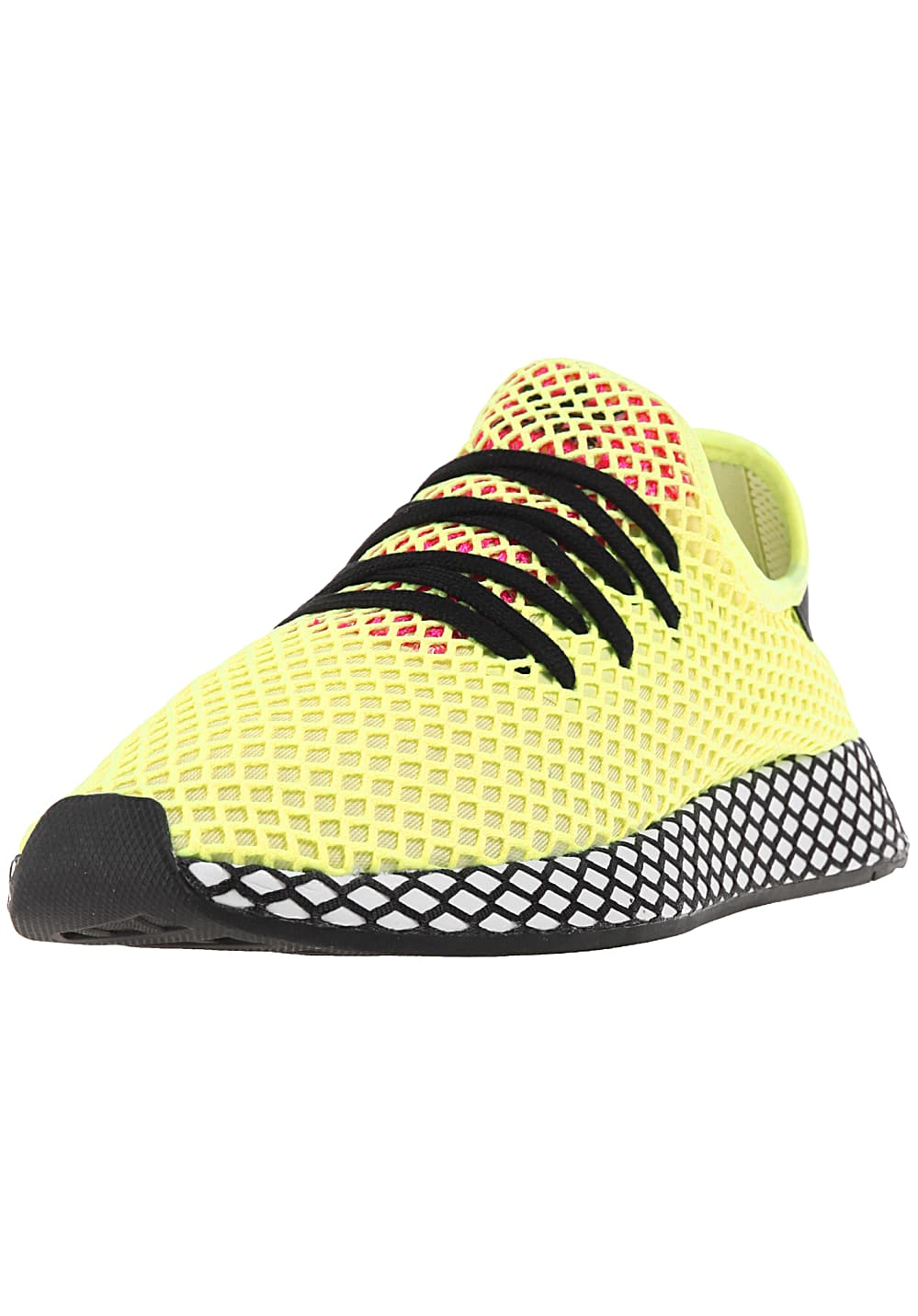 size 40 1f7b4 074a0 Next. ADIDAS ORIGINALS. Deerupt Runner - Sneakers for Men