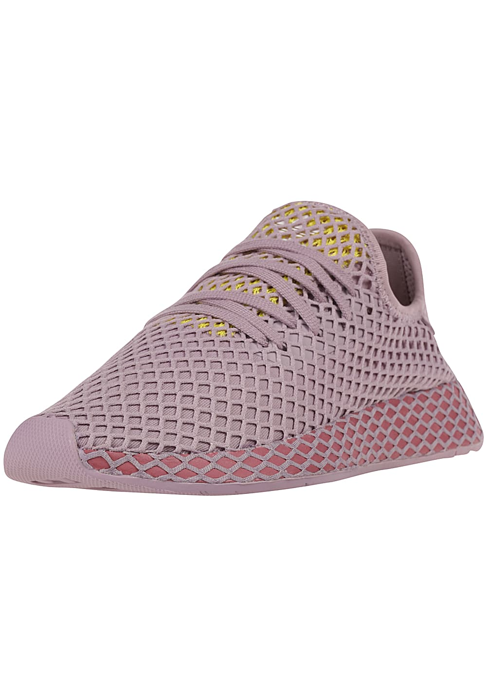 half off 1e3ec bf498 Next. -5%. ADIDAS ORIGINALS. Deerupt Runner - Zapatillas para Mujeres