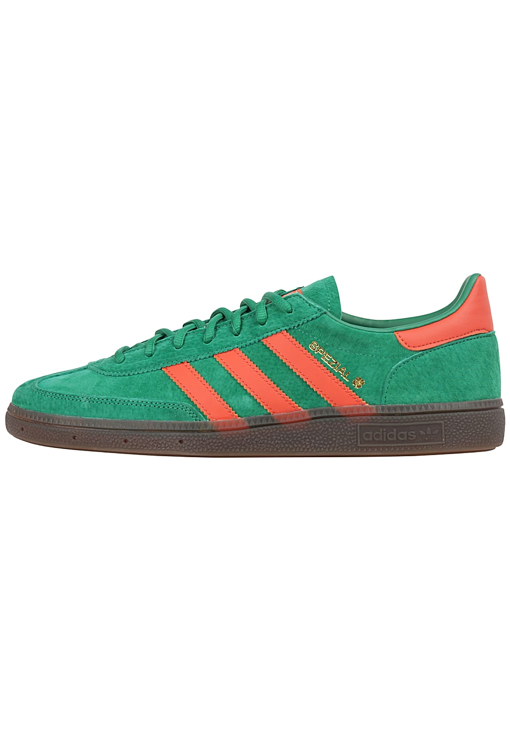 ADIDAS ORIGINALS Handball Spezial Sneakers voor Heren