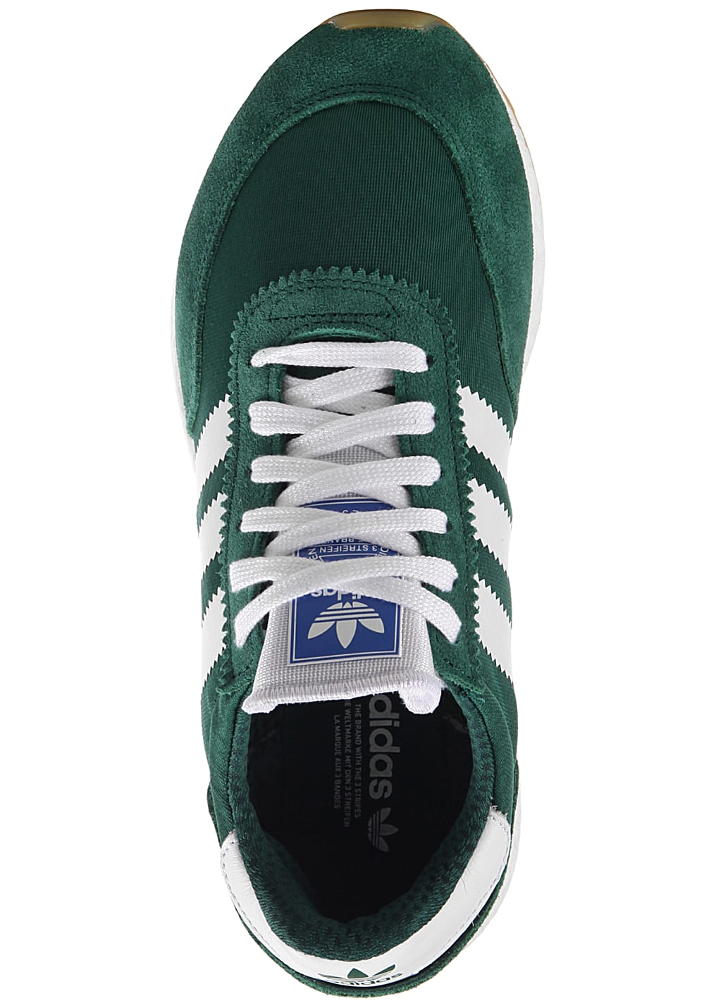 sale retailer ea634 96b63 Next. This product is currently out of stock. ADIDAS ORIGINALS. I-5923 - Sneaker  per Donna