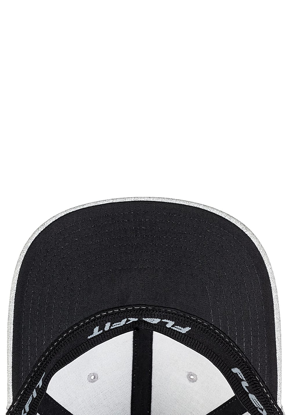 sale retailer 3ea13 1fe6f Previous. Next. This product is currently out of stock. Quiksilver. Final - Flexfit  Cap for Men