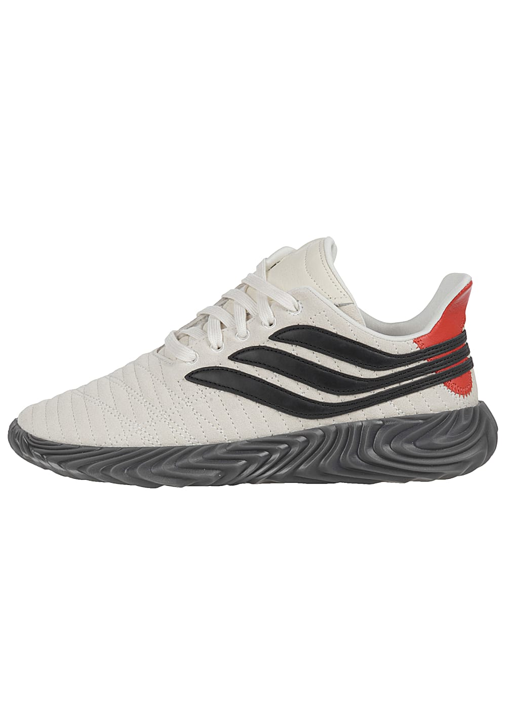mens colorful adidas shoes