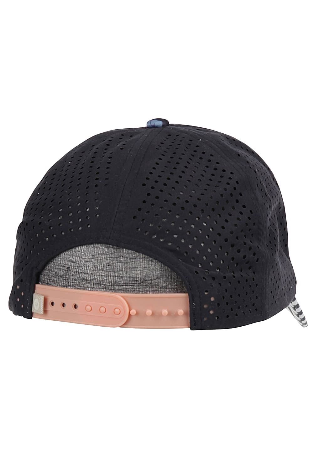 99703904bf3b9 Next. Roxy. Wave Machine - Trucker Cap for Women. €29.95. incl. VAT plus  shipping costs. Size Chart
