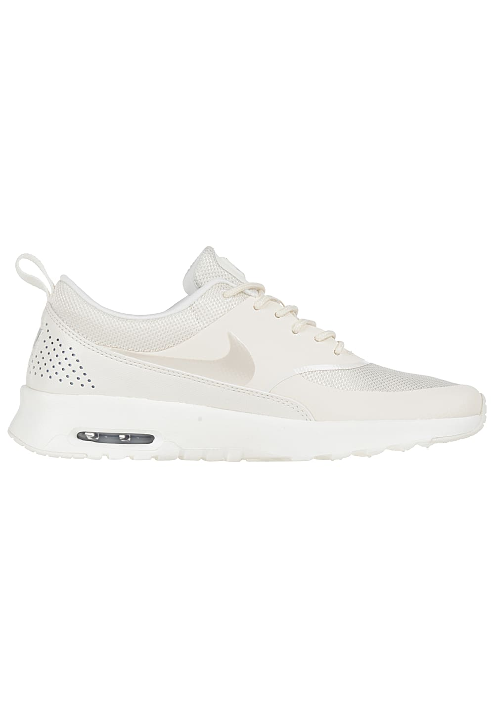 finest selection 0e230 b5818 Next. NIKE SPORTSWEAR. Air Max Thea - Sneakers for Women
