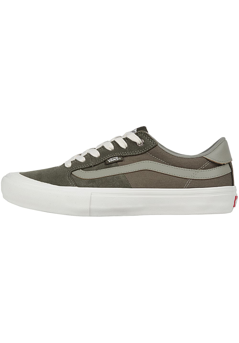 Vans Style 112 Pro VN0A347XUH5
