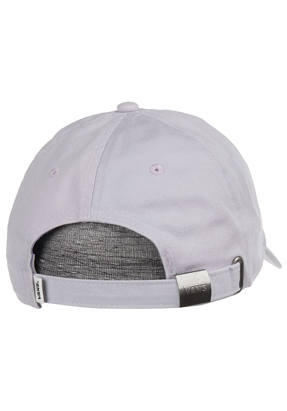 0160c7cb6e4 Vans Court Side - Strapback Cap for Women - Purple - Planet Sports