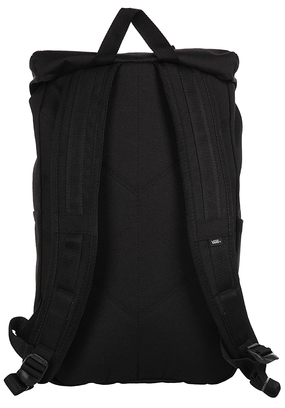 059f5eb546c10 Vans Scurry - Backpack - Black - Planet Sports