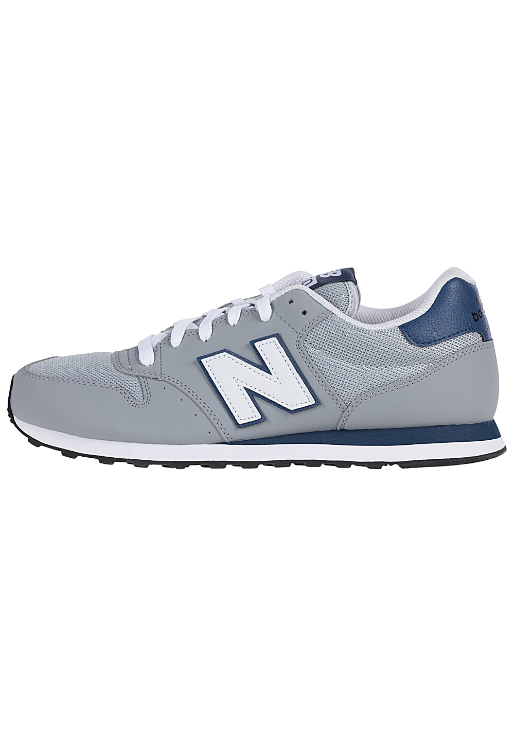 basket homme new balance gm500