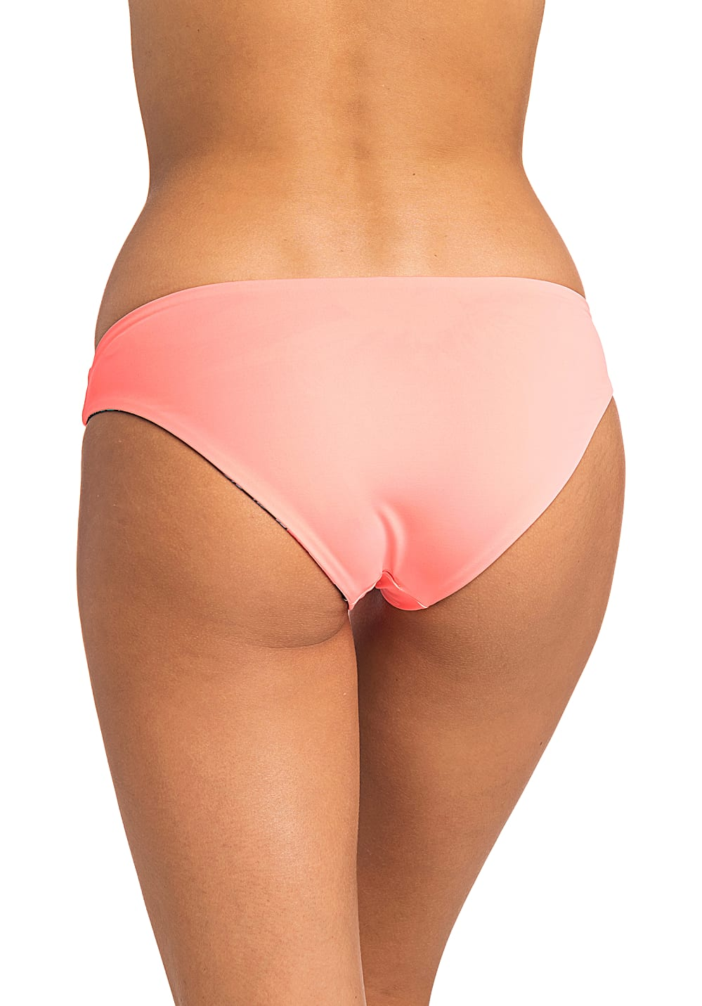 6985eaca2ed0b Rip Curl Mirage Cloudbreak Essentials G - Bikini Bottom for Women ...
