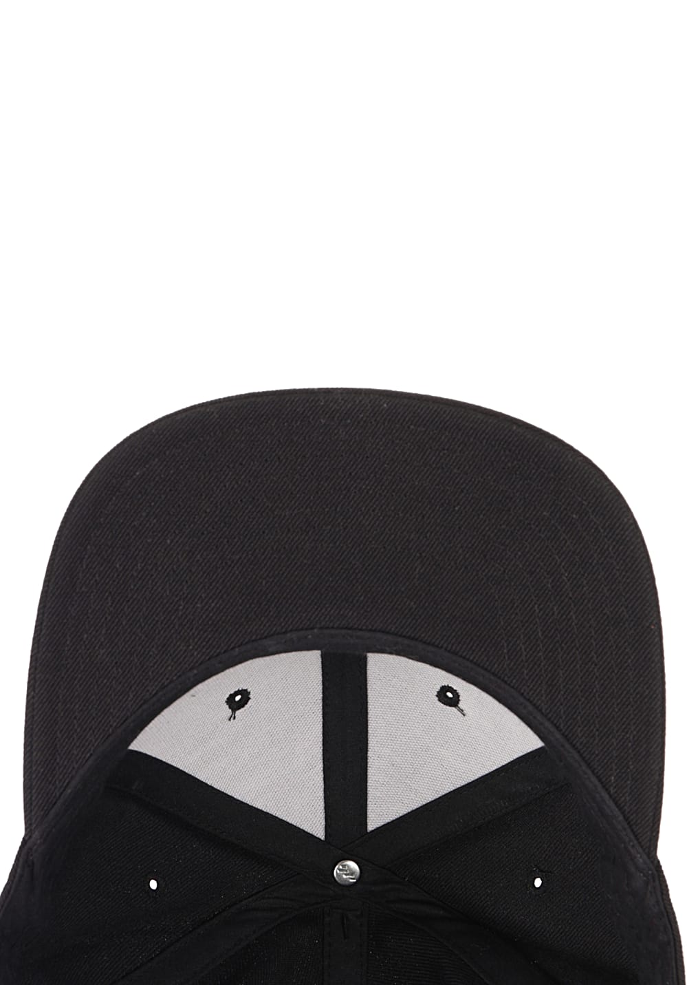 04fe7c8e766 Next. New. Rip Curl. Valley Badge - Snapback Cap. €24.95. incl. VAT plus  shipping costs. Size Chart