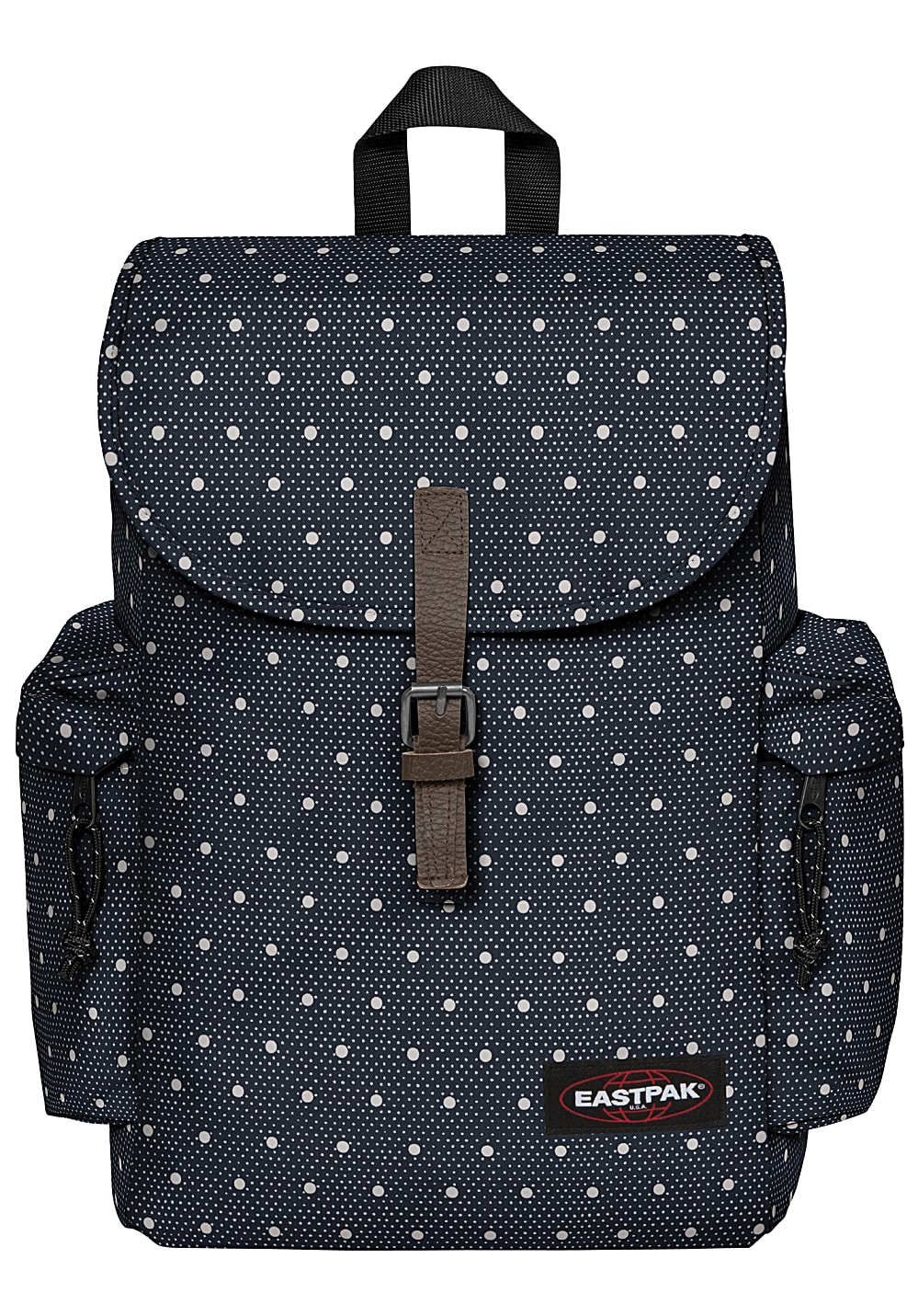 57fa0119c7d Eastpak Austin 18L - Laptop rugzak - Blauw - Planet Sports