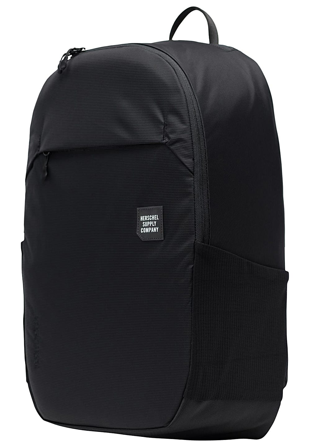 9afd0d2208d Herschel SUPPLY CO Mammoth Large 23L - Backpack - Black - Planet Sports