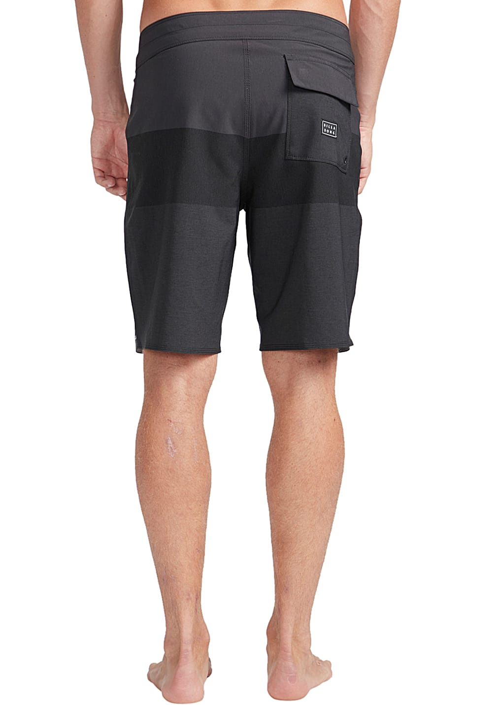 BILLABONG Tribong Airlite - Boardshorts for Men - Black - Planet Sports 73fe62718