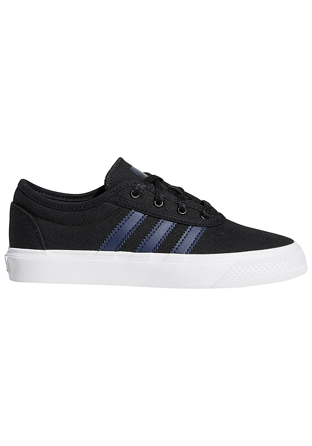 8d73bffea26 Previous. Next. Adidas Skateboarding. Adi-Ease - Sneakers. €54.95. incl.  VAT plus shipping costs. Black White