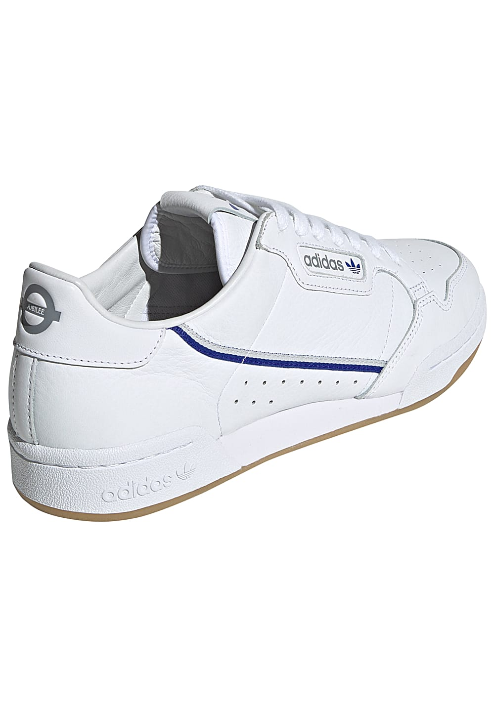 new product d7a2a b20a6 80 TFL Sneakers Men X ORIGINALS for ADIDAS White Continental