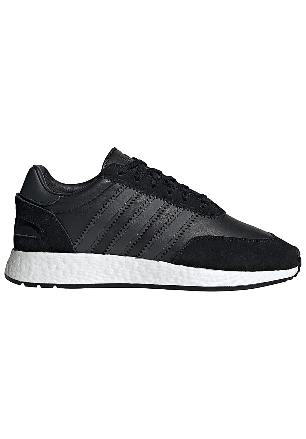 Sneakers I 5923 Black Originals Adidas For Men BCxdoe