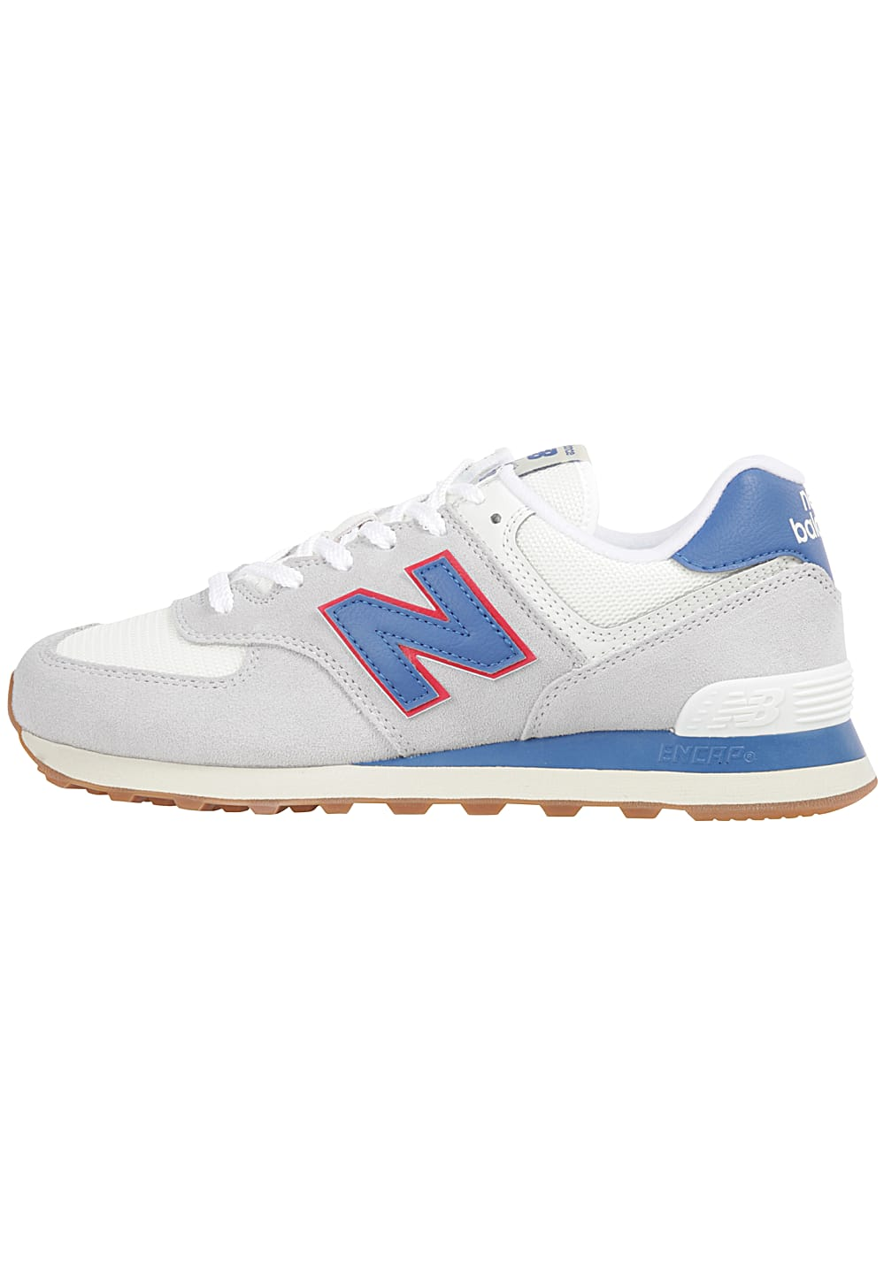 new balance hombres 44