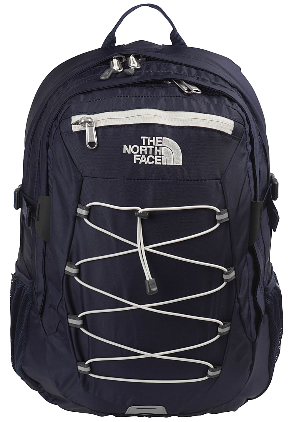 for sale best selling 2018 sneakers THE NORTH FACE Borealis Classic - Backpack - Blue