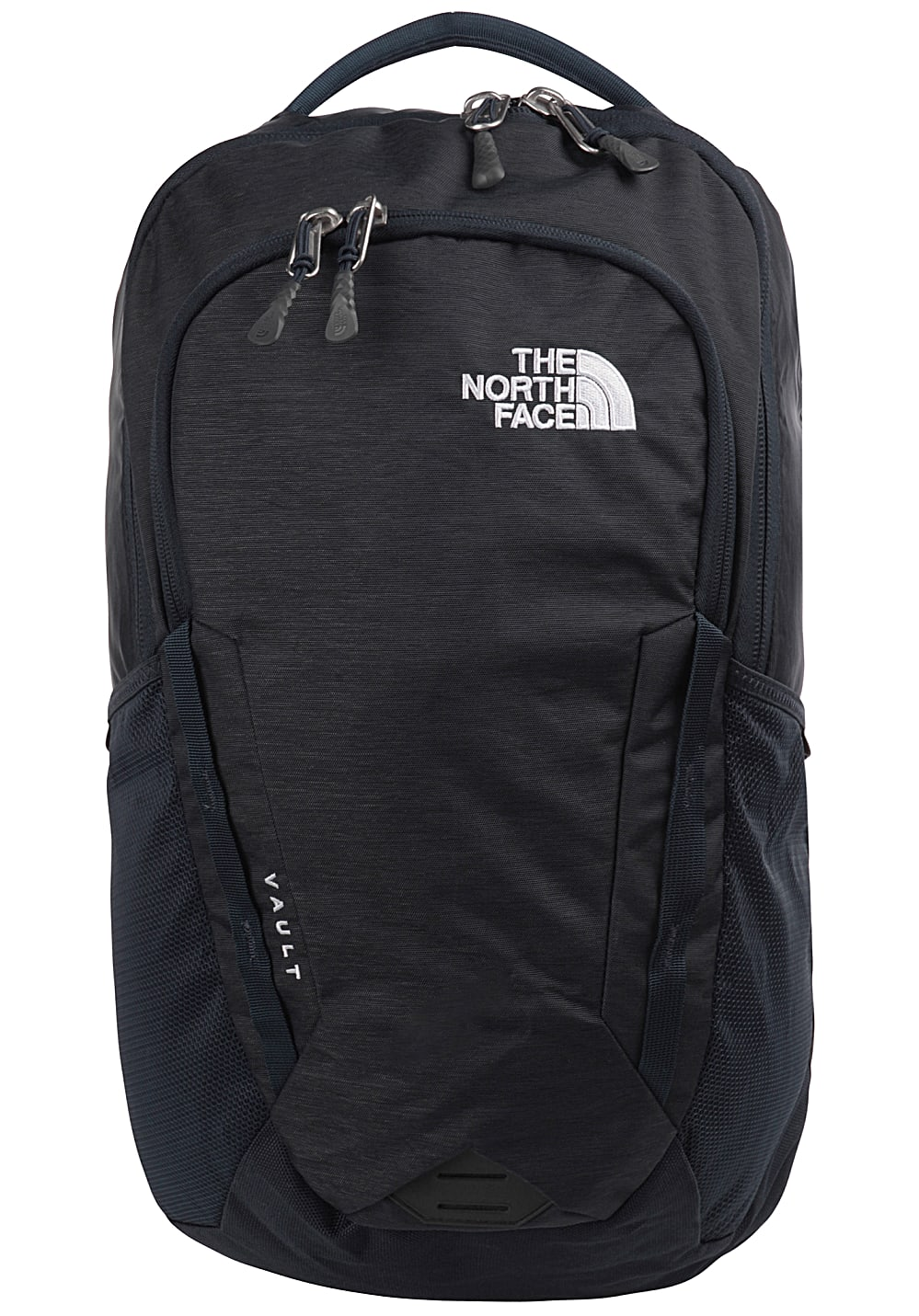 bc4e76c9fd40 THE NORTH FACE Vault 26,5L - Backpack - Blue