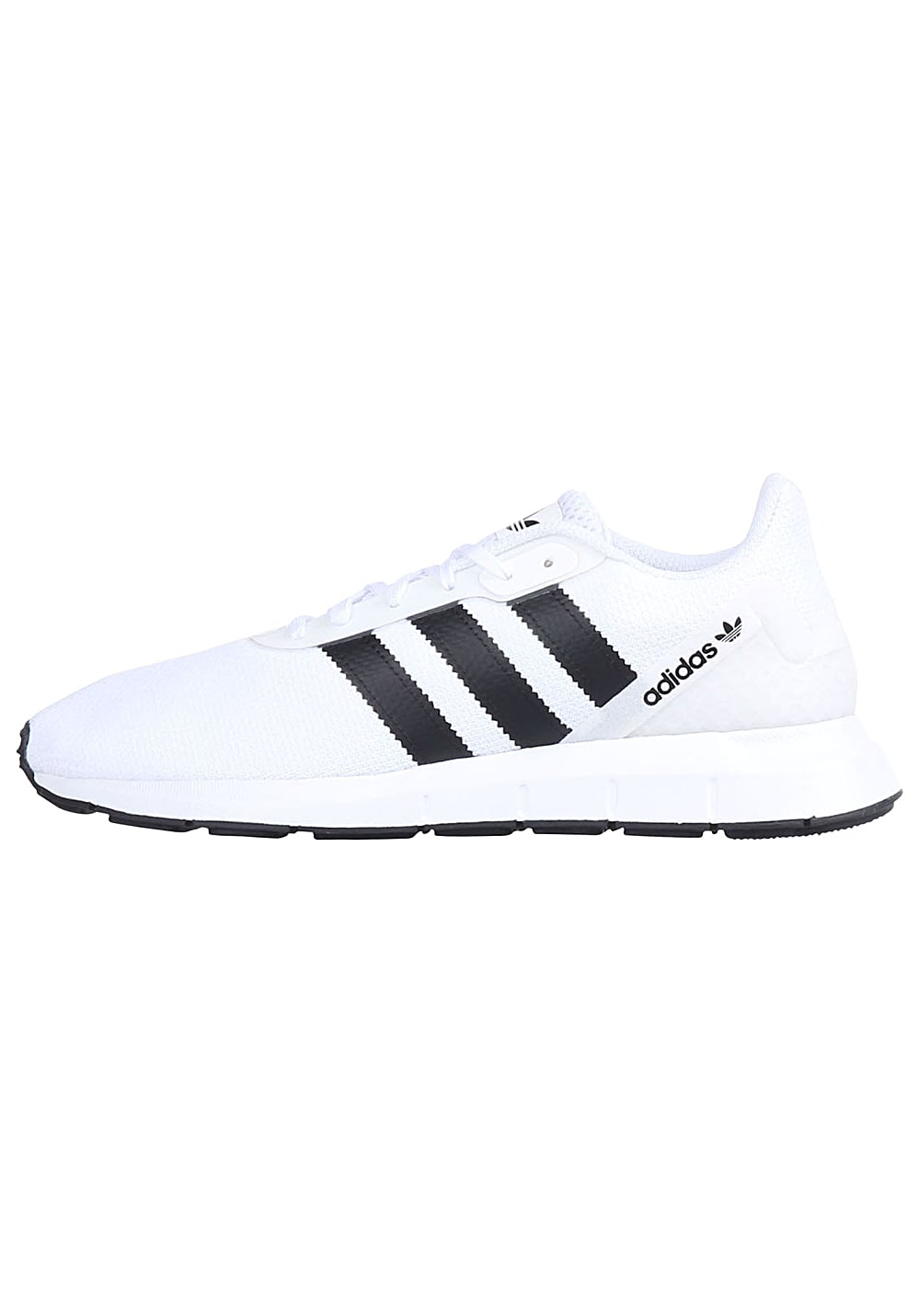 ADIDAS ORIGINALS Swift Run Rf Sneakers voor Heren Wit